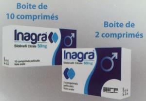 INAGRA®
